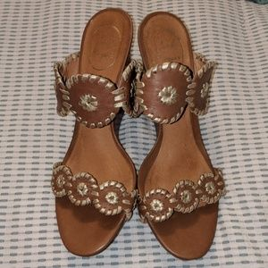 Jack Rodgers Luccia wedges